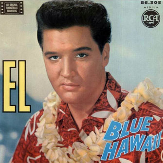 blue%20hawaii