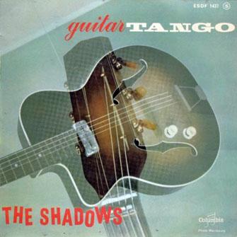 guitar%20tango