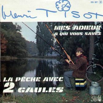 Classement Artistes : Automne-Hiver 1962 la%20peche%20avec%202%20gaules