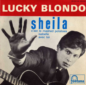 sheila%20lucky%20blondo