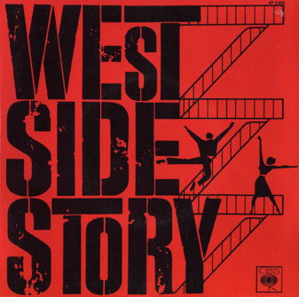 west%20side%20story