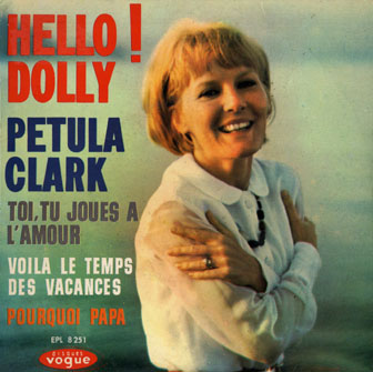 hello%20dolly