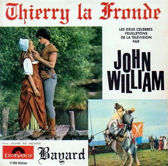 thierry%20la%20fronde%20william