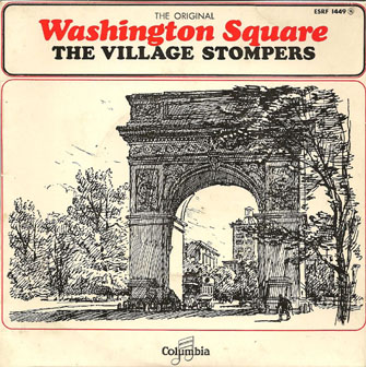 washington%20square