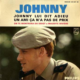 johnny%20lui%20dit%20adieu