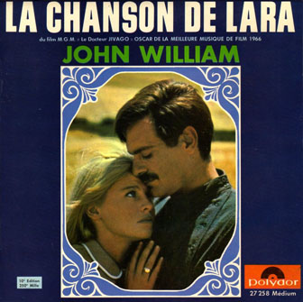 la%20chanson%20de%20lara%20j%20william