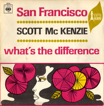 san%20francisco%20s%20mc%20kenzie