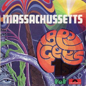 massachussetts