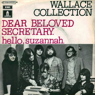 dear%20beloved%20secretary
