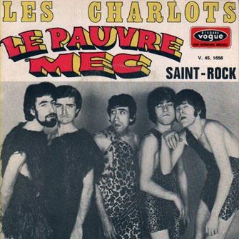 http://www.top-france.fr/pochettes/grandes/1969/le%20pauvre%20mec.jpg