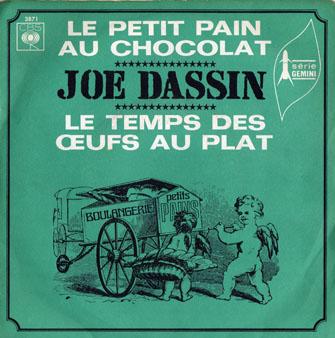 le_petit_pain_au_chocolat