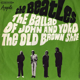 the%20ballad%20of%20john%20and%20yoko
