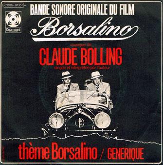 borsalino2