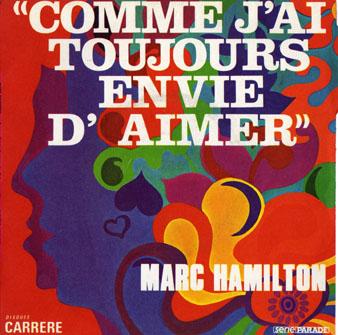 http://www.top-france.fr/pochettes/grandes/1970/comme%20jai%20tj%20envie%20daimer.jpg