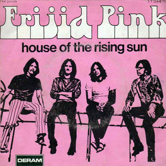 house%20of%20the%20rising%20sun