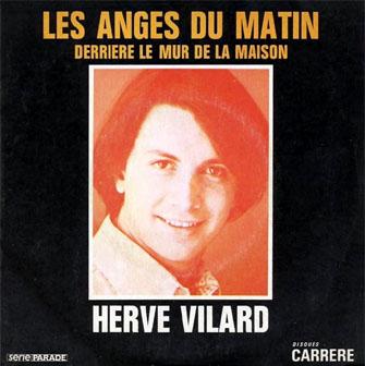 http://www.top-france.fr/pochettes/grandes/1970/les%20anges%20du%20matin.jpg