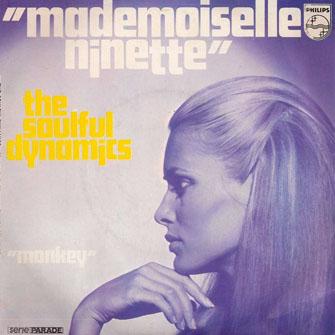 mademoiselle%20ninette