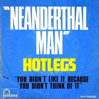 neanderthal%20man