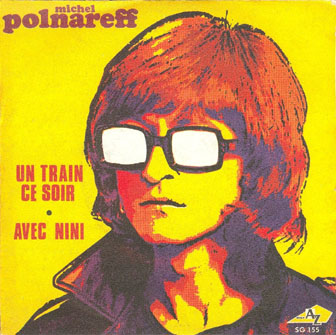 1970 : Julietta (09/03/1970) + Artistes (Printemps) un%20train%20ce%20soir