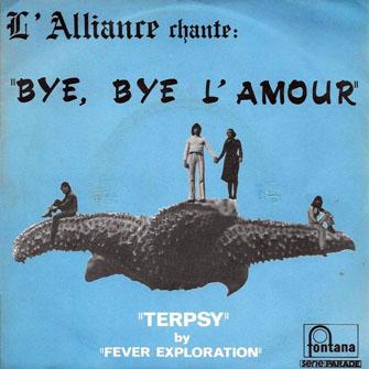 bye%20bye%20l'amour
