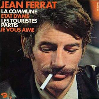 http://www.top-france.fr/pochettes/grandes/1971/la%20commune.jpg