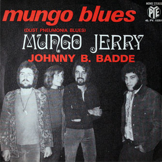 mungo%20blues