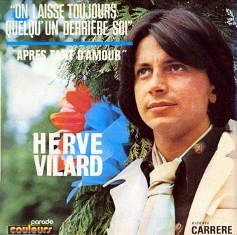 http://www.top-france.fr/pochettes/grandes/1971/on%20laisse%20toujours%20quelqu'un%20derriere%20soi.jpg