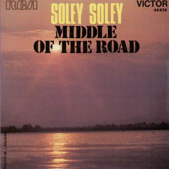 soley%20soley