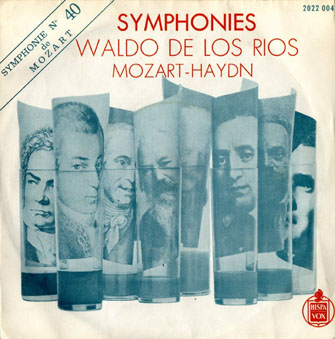 symphonie%20n40%20de%20mozart