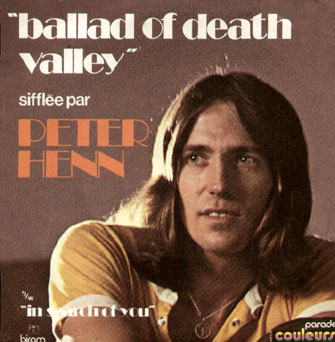ballad%20of%20death%20valley