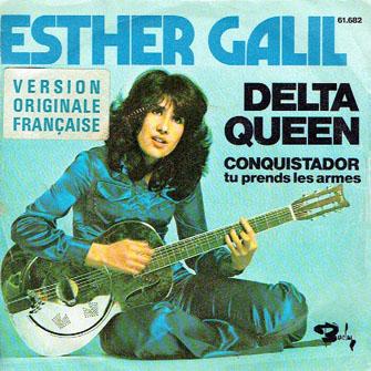Classement Artistes : Printemps 1973 delta%20queen%20eg