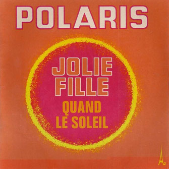 Classement Artistes : Automne-Hiver 1972 jolie%20fille
