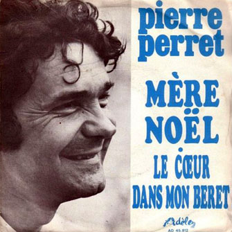 http://www.top-france.fr/pochettes/grandes/1972/mere%20noel.jpg
