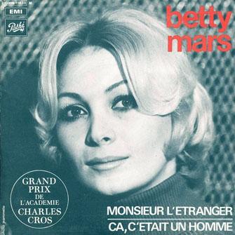 http://www.top-france.fr/pochettes/grandes/1972/monsieur%20l'etranger.jpg