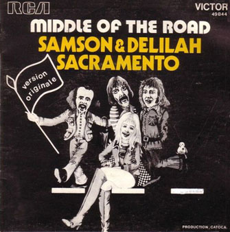 http://www.top-france.fr/pochettes/grandes/1972/samson%20and%20delilah.jpg