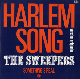 harlem%20song