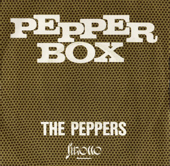 pepper%20box