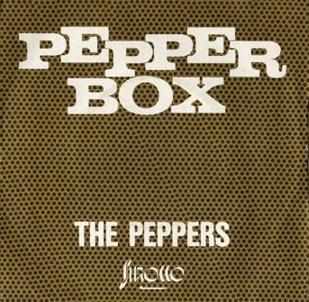 pepper%20box