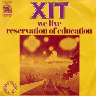 Classement Artistes : Été 1973 reservation%20of%20education