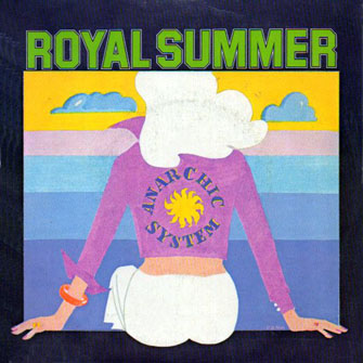 royal%20summer