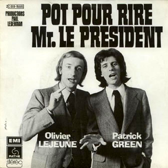 pot%20pour%20rire%20mr%20le%20president