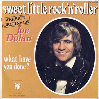 sweet%20little%20rock'n'roller