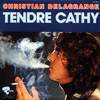 tendre%20cathy