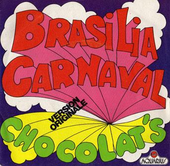 brasilia%20carnaval