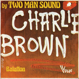 charlie%20brown