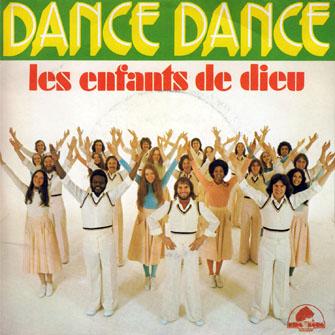 dance%20dance