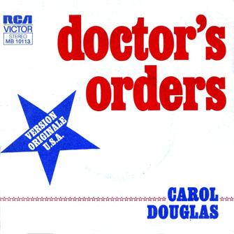 doctor's%20orders