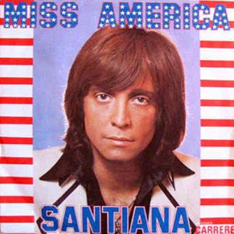 miss%20america