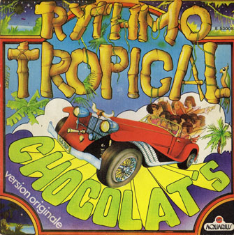 rythmo%20tropical