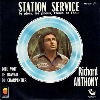 station%20service
